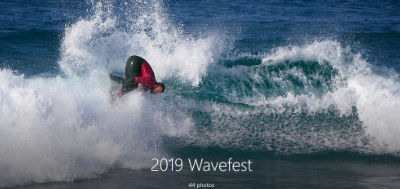 Wavefest 2019 Gallery